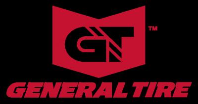 General Tires