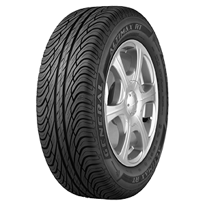 Altimax RT Tires